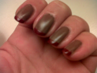 suede+nails+008