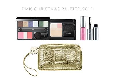 RMK+Christmas+palette+2011