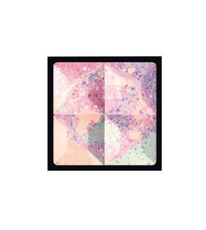 Givenchy+-+SS12+-+Le+Prisme+Visage+-2