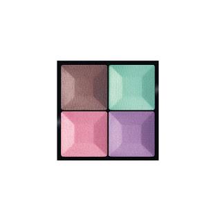 Givenchy+-+SS12+-+Le+Prisme+Yeux+Quatuor1