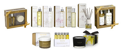 Neom+group+shot+for+Jane