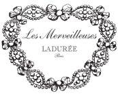 les-merveilleuses-ladure-paris-85290176