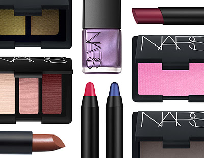 NARS+Spring+Group+Shot++-+lo+res