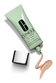 clinique-age-defense-bb-cream-spf-30pa1