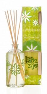 reed_diffuser-tahitian_gardenia