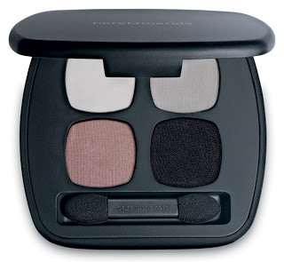 Bare-Escentuals-Ready-eyeshadows