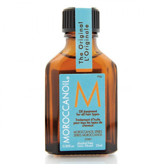 moroccan_oil_treatment_25ml__24485_zoom