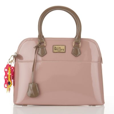 Paul's Boutique Maisie Bag