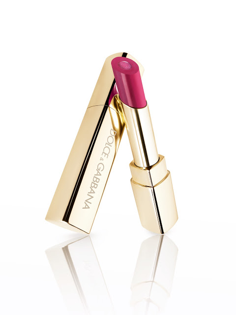 DGMU+Passion+Duo+Summer+Pleasures+Collection_Gloss_Fusion_Lipstick_EXOTIC+_50_high+res