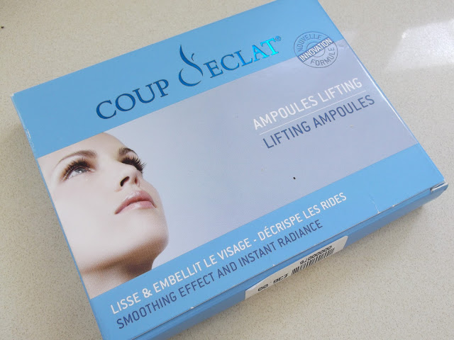 CoupdeClatAmpoules