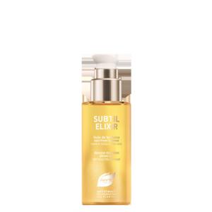 subtil-elixir-huile-de-brillance-nutrition-intense-phyto