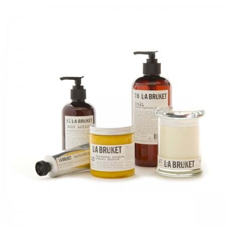 L:A Bruket - Nordic Skin Care