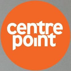 Centrepoint250_1_250