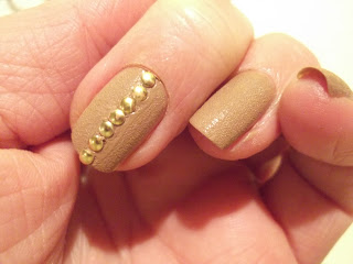 Nails+Inc+Leather+Nail+Polish+009