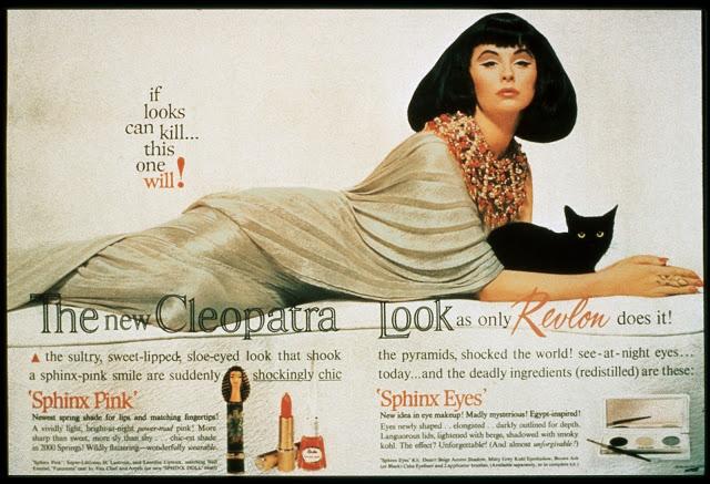 Vintage+Images+-+1962