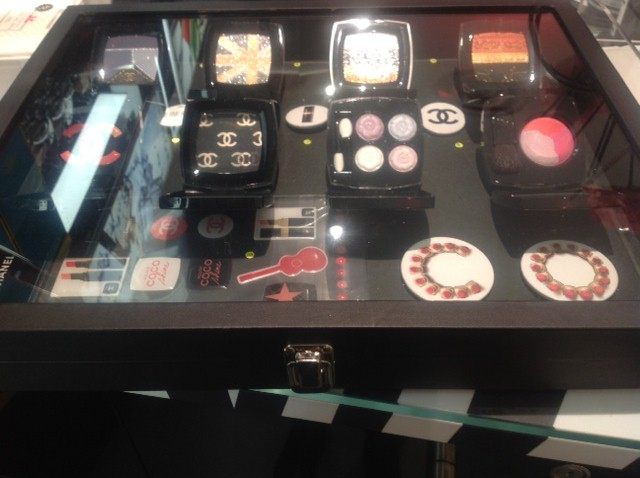 beautymartcabinet