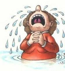 crying+cartoon+Mommy+blog