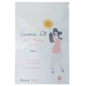 inner+me+vitamin+D