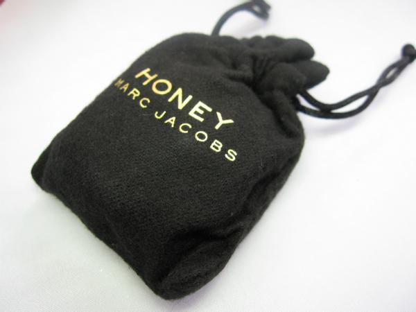 Marc Jacobs Honey Necklace