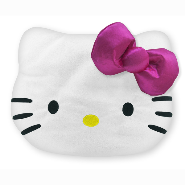 Hello Kitty Hot Water Bottle