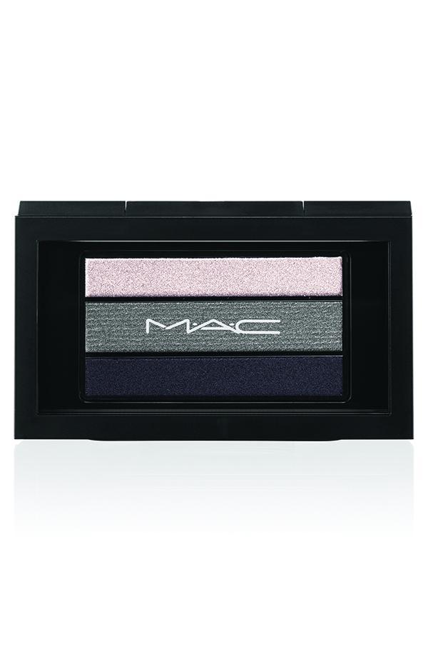 MAC Black Friday