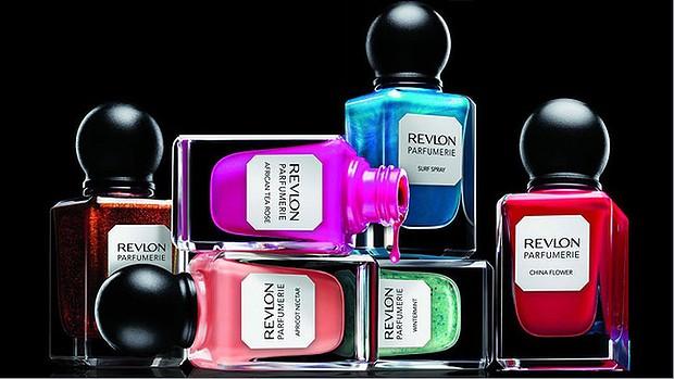 Revlon Parfumerie