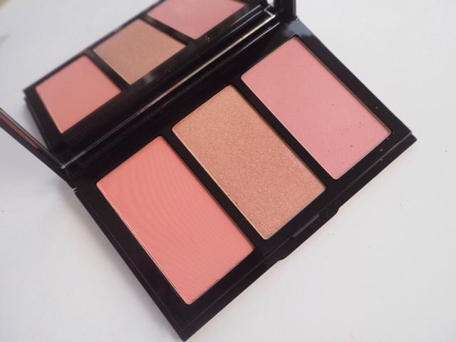 Bobbi Brown Hot Collection Blush