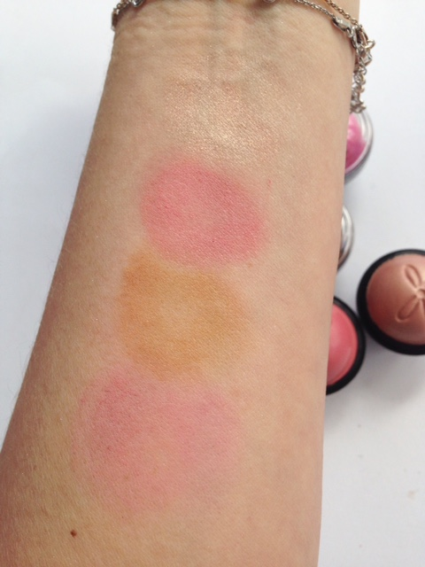 Ciate Colour Cosmetics