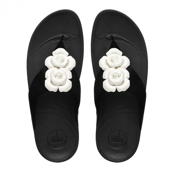 Fitflop Bloom