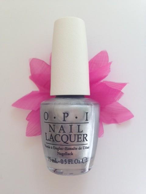 OPI Colorpaints
