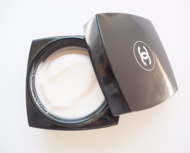 Chanel Le Lift Recontouring Massage Mask