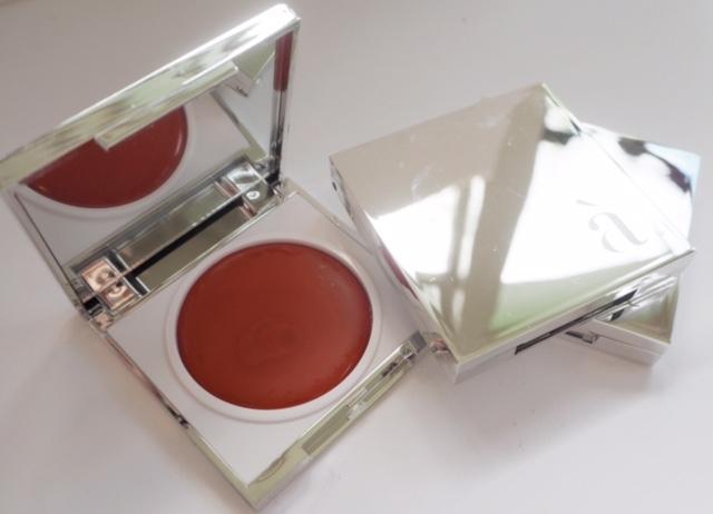 Cosmetics A La Carte Bare Cheek