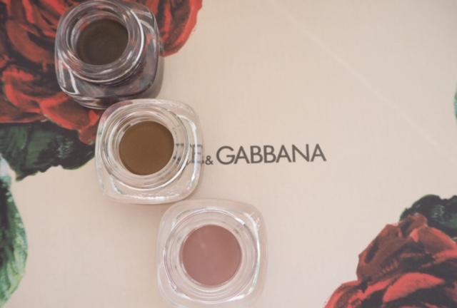 Dolce & Gabbana Autumn Beauty