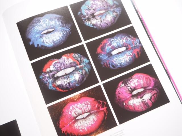 Art & Makeup by Lan Nguyen-Grealis