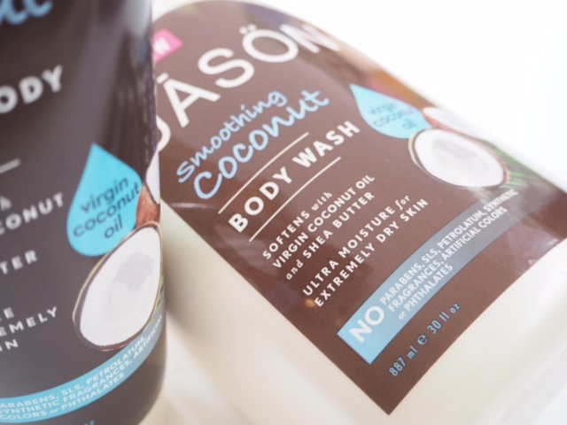 Yes To Coconuts Ultra Light Body Lotion