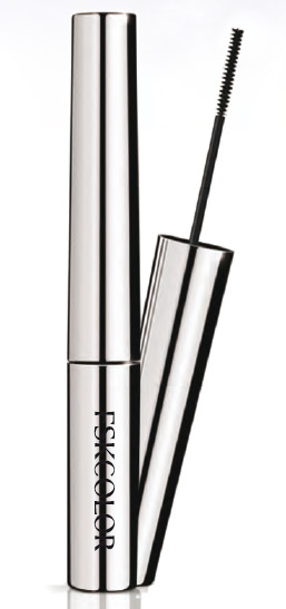 Micro Slim Mascara Brush