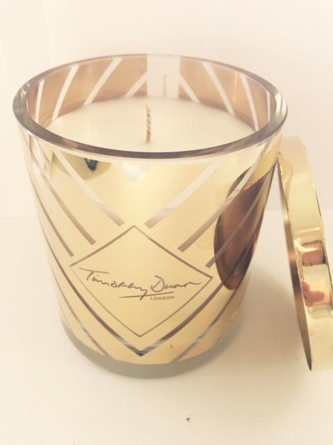 Timothy Dunn Myrrh Imperial Gold 1