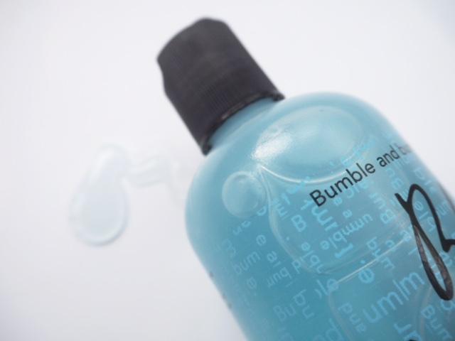 Bumble & Bumble Sunday