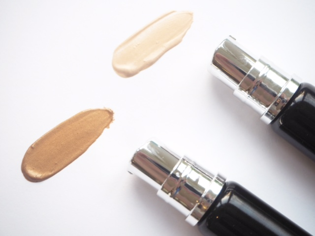 Bobbi Brown Face Highlighter