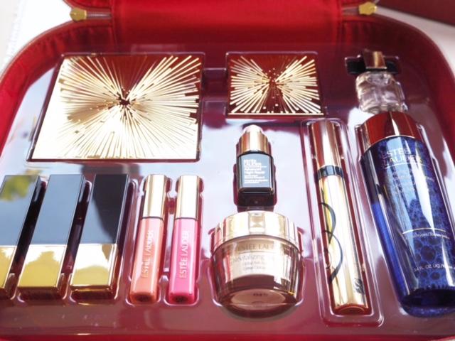 Estee Lauder Makeup Artist Collection