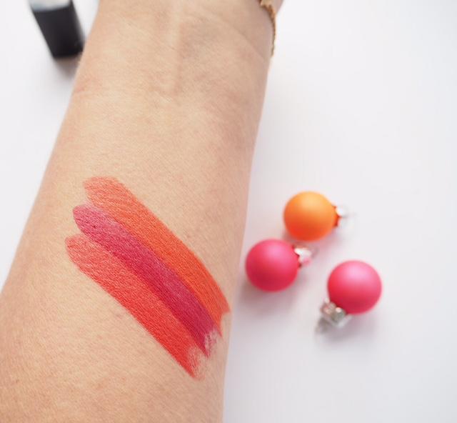 Bobbi Brown Limited Edition Lipstick