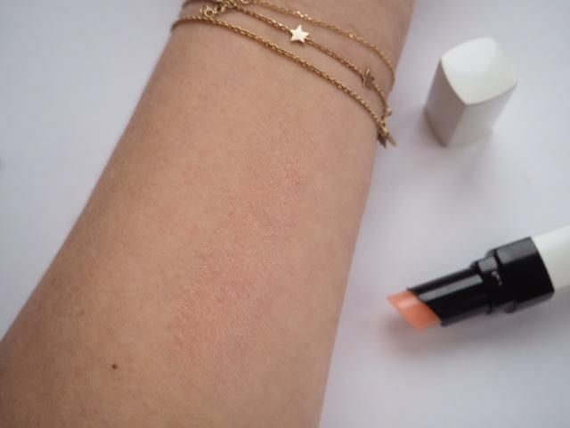 Bobbi Brown Extra Lip Tint