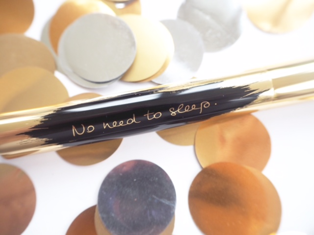 Touche Eclat Slogan Limited Edition