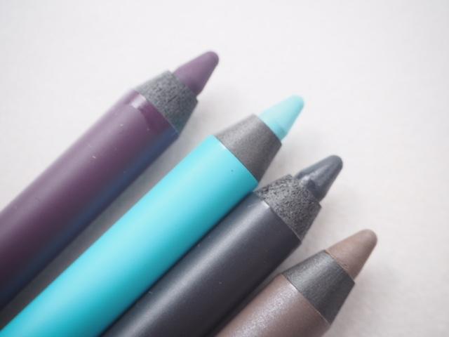 Make Up For ever Aqua Eye Pencil XL