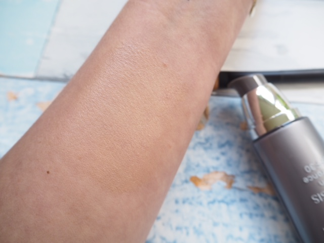 Sarah Chapman Skinesis Skin Insurance SPF30