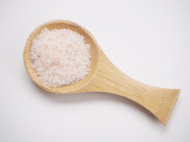 Aromatherapy Associates De-Stress Muscle Bath Salts