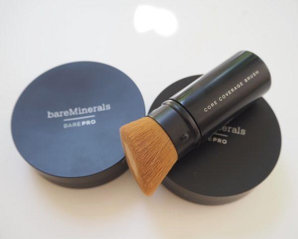 bareMinerals Base Pro