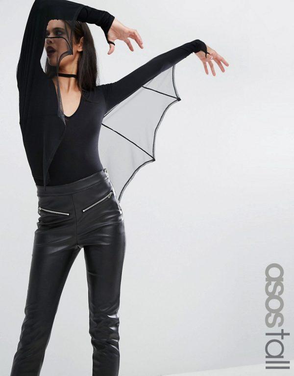 ASOS Batwing Body