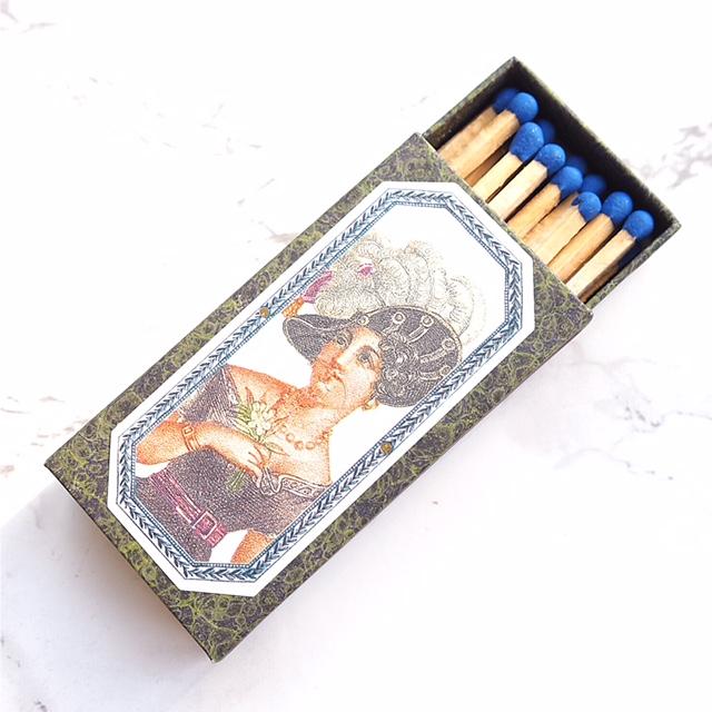 Buly 1803 Fragrance