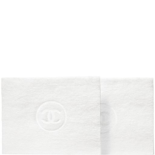 Chanel Cotton Wool
